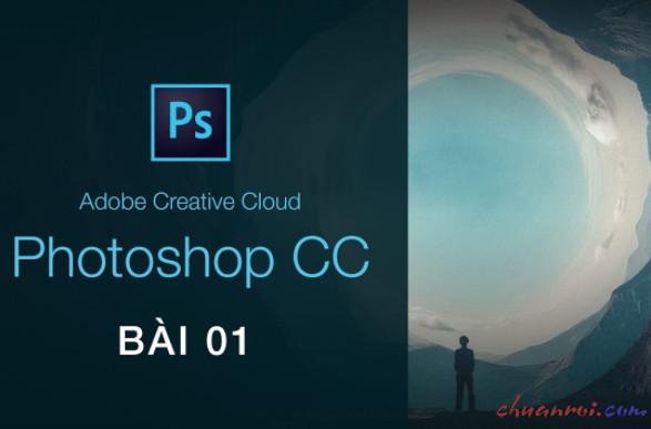 khoa hoc photoshop photoshop tutorials kenteam