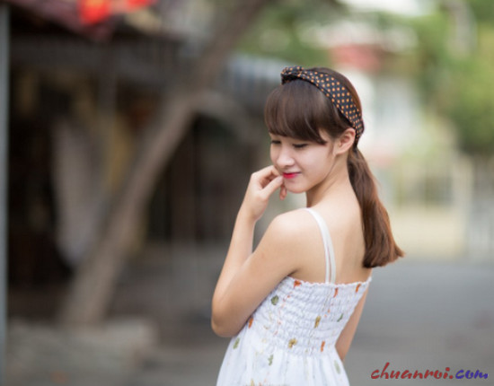 video huong dan blend mau lightroom