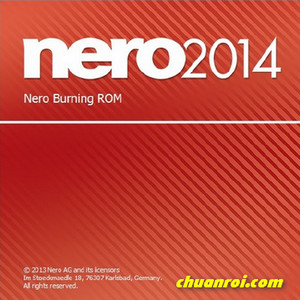 free download nero burning rom 2014 full version
