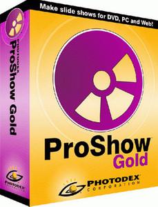 tai proshow gold 5.0 full crack
