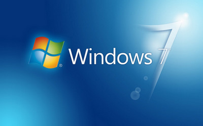 Windows 7 Ultimate Full crack