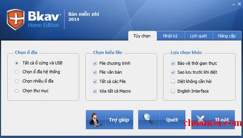 Download bkav mien phi 2008.
