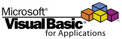 Visual Basic - Download Visual Basic link tải full, hỗ trợ lập trình chuyên nghiệp