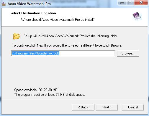 aoao video watermark pro 3.0+key+crack full