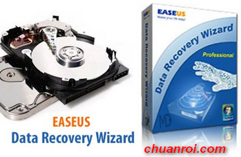easeus data recovery wizard professional 6.1.0 full serial zip password