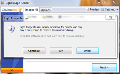 light image resizer 5.1.3 crack
