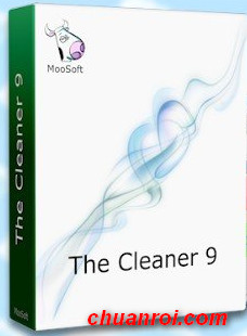 http://chuanroi.com/cf/img/meou/2014/4/the-cleaner-9001123-1.jpg