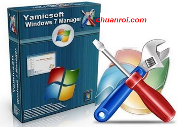 http://chuanroi.com/cf/img/meou/2014/4/windows-7-manager-440-1.jpg