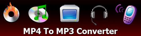 4media-mp4-to-mp3-converter