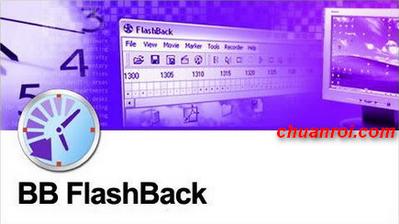 bb-flashback-pro-4
