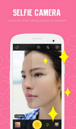 camera-360-cho-android-full