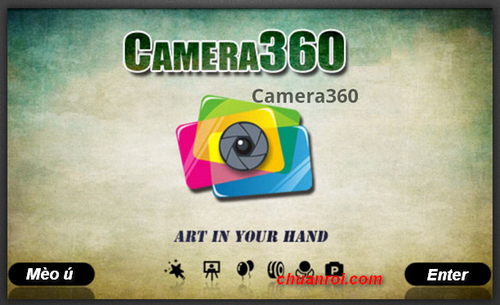 camera-360-cho-android