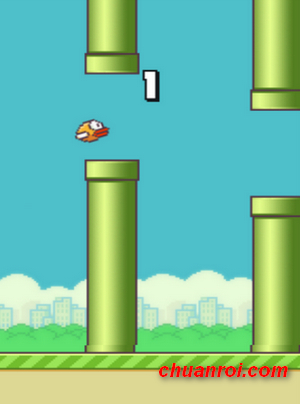 choi-game-flapy-bird-cho-android