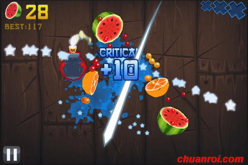 choi-game-fruit-ninja-cho-android