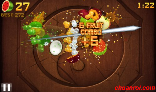 download-fruit-ninja-cho-android