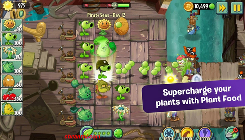 download-plants-vs-zombies-2
