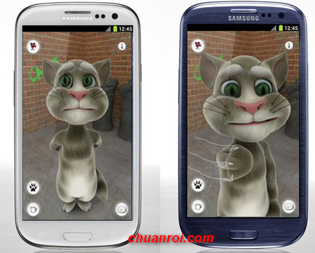 download-talking-tom-cat-for-android