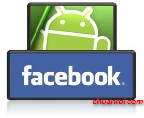 facebok-cho-android