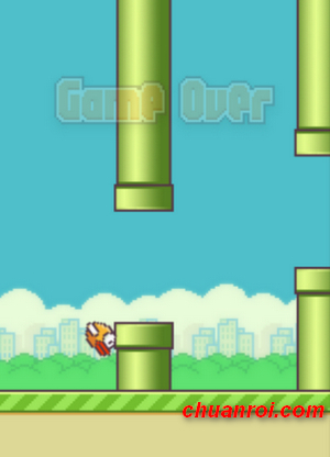 game-flapy-bird-cho-android