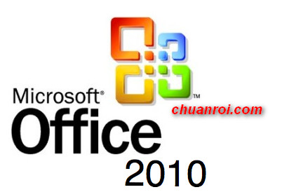 Office 2010 Active Full - Tải Office 2010 Full