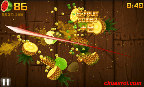 fruit-ninja-cho-android