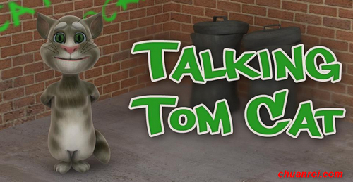 talking-tom-cat-for-android