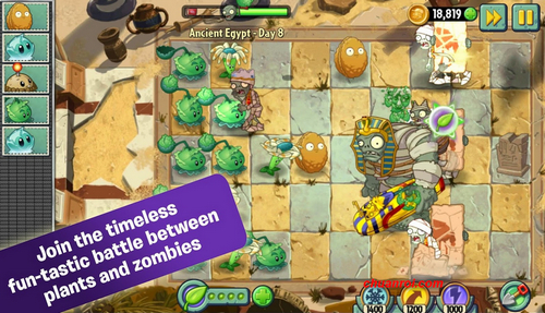 ung-dung-plants-vs-zombies