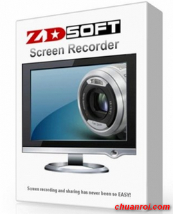 zd-soft-scren-recorder