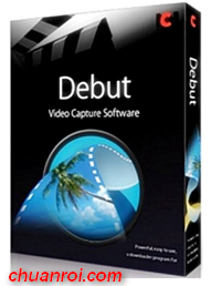 debut-video-capture-software-182