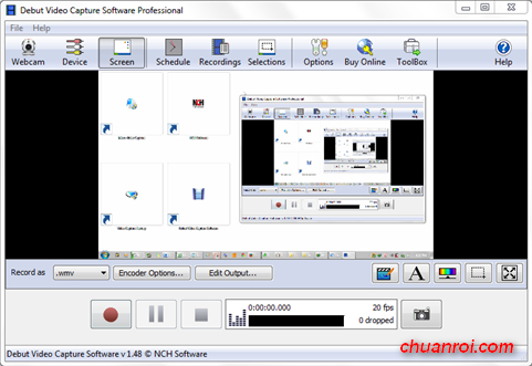 Debut video capture crack download | Debut Video Capture 5 20 Crack