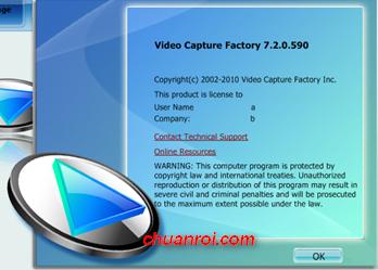 video-capture-factory-72059
