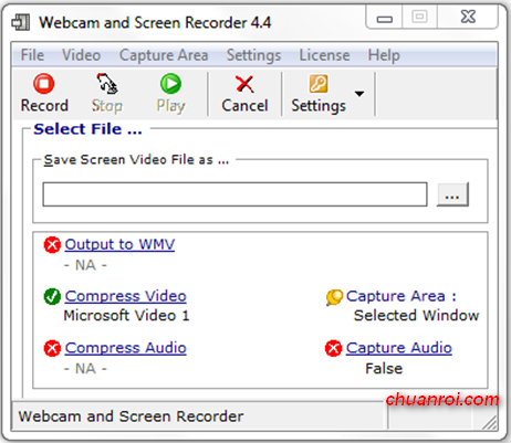 webcam-and-screen-recorder-44