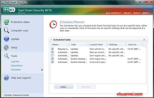 Скачать eset nod32 smart security rus кряк бесплатно.