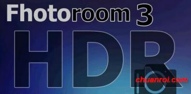 Fhotoroom Hdr 303 Full Crack Chỉnh Sửa Hình ảnh Chuyên