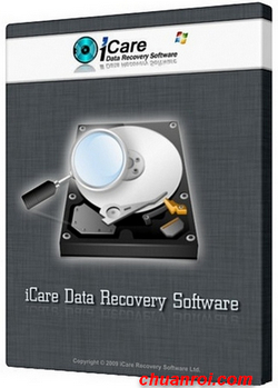 iCare Card Recovery Pro 5.0