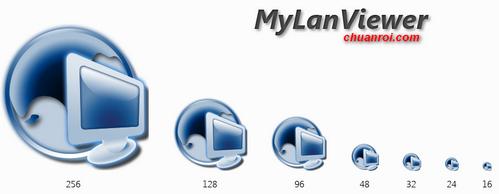 MyLanViewer 4.16.9