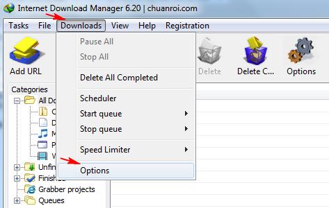 /thiet-lap-mac-dinh-download-file-google-chrome