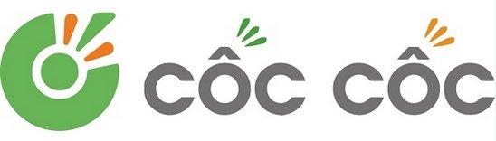 download coc coc