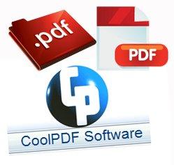 tai cool pdf reader
