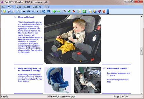 download cool pdf reader