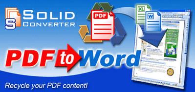 cai solid converter pdf
