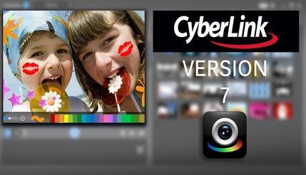 tai cyberlink youcam 7.0