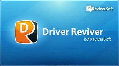 tai driver reviver