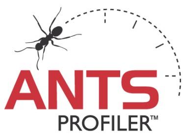 ANTS Profiler full