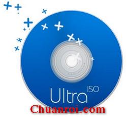ultraiso 9.6.0