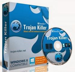 Trojan Killer 2.2.2.2 Crack