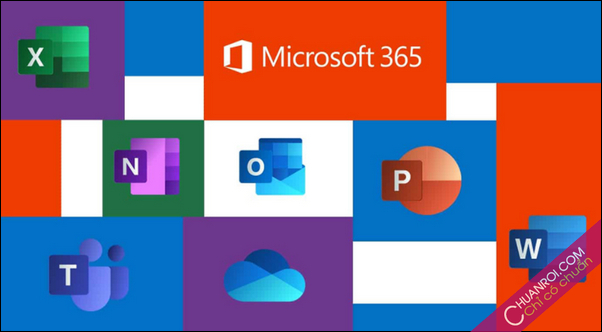 Download Office 365 free
