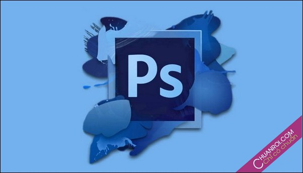 Tai Photoshop CS6 13.0