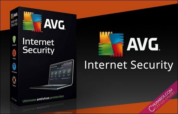 tai avg internet security