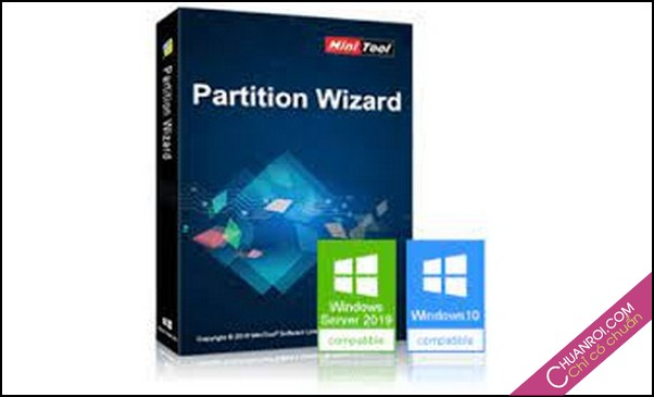 minitool partition wizard enterprise download